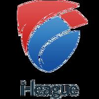 I-League (turniej).png