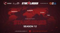 Star Ladder Star Series Season 12.png
