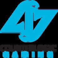 Counter Logic Gaming - logo