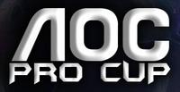 AOC Pro Cup Season 1 (turniej).png