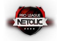Netolic Pro League 5.png