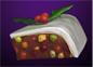 Fruit-bit Cake.png