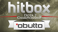 Hitbox Obutto Championship 2.png
