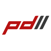 ProDOTA2 League Season 1.png