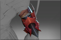 Bracers of Impending Transgressions.png