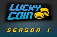 Lucky Coin Season 1