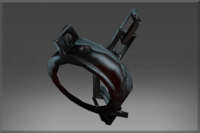 Wrist Shackles of the Black Death.png