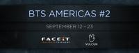BTS Americas 2 (turniej).png