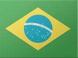 JoinDOTA League America Season 2/Starter Division - Brazylia