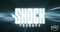 Electronic Sports Prime Shock Therapy Cup.png
