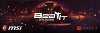 MSI Beat IT 2014 (turniej).png