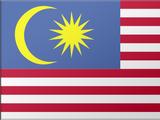 JoinDOTA League Asia Season 3/Dywizja 5 - Malezja