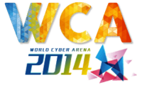 World Cyber Arena 2014.png
