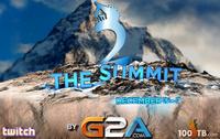 The Summit 2 (turniej).png