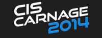 CIS Carnage 2014 (turniej).png
