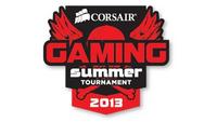 Corsair Gaming Summer Dota 2 Tournament 2013.png