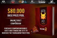 Dota Pit League Season 3 (turniej).png
