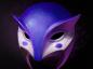 Sage's Mask.png