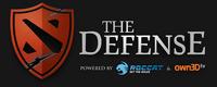 The Defense Season 2.png
