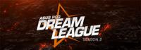 ASUS ROG DreamLeague Season 2 (turniej).png
