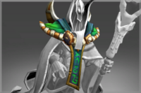 Mantle of the Gifted Jester.png