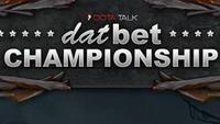 Datbet Championship.png