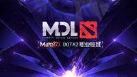 MarsTV Dota 2 League 2015.png