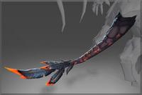 Tail of Vashundol.png