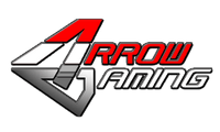 Arrow Gaming - logo.png