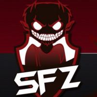 ScaryFaceZ - logo.png