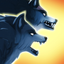 Summon Wolves.png