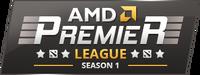 AMD Premier League Season 1.png