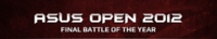 ASUS Open Final Battle of the Year.png