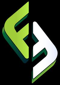 Aware Gaming - logo.png