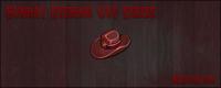Sunday Evening Cup Series Season 1.png