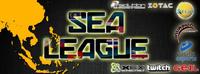Southeast Asia League.png
