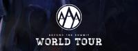 BeyondTheSummit World Tour.png