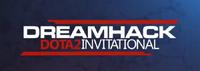 Dreamhack Dota 2 Invitational.png
