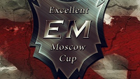 Excellent Moscow Cup Season 1.png