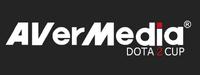 AVerMedia Dota 2 Cup.png