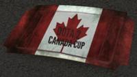 Dota 2 Canada Cup (turniej).png