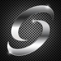 G Guard Esports - logo 2.png