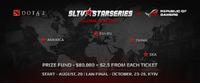 Star Ladder Star Series Season 10.png