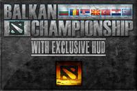 Balkan Championship.png