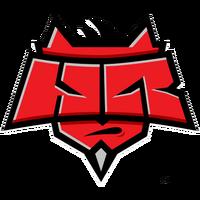 HellRaisers - logo.png