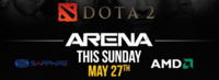The GD Studio - The Arena 2.png