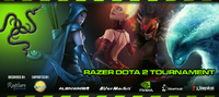 Razer Dota 2 Tournament.png