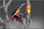 Horns of Incantations