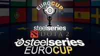 SteelSeries Euro Cup (turniej).png