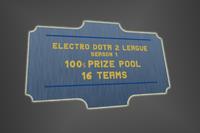 Electro Dota 2 League Season 1.png